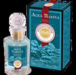 Monotheme Acqua Marina