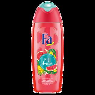 Fa_żel pod prysznic o zapachu arbuza i kwiatu ylang ylang, 400 ml