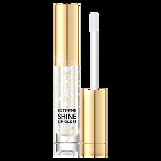 Eveline Cosmetics_Glow and Go_błyszczyk do ust 01, 4,5 ml_2