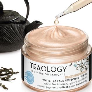 Teaology_Biała herbata_udoskonalający krem do twarzy i szyi, 50 ml_3