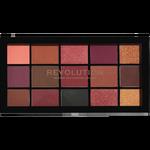 Revolution Makeup Newtral