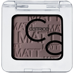Catrice Art Couleurs Collection
