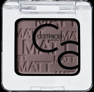 Catrice_Art Couleurs Collection_cień do powiek 050, 2 g