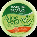 Instituto Espanol Aloe Vera