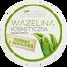 Bielenda_Ochrona i Nawilżenie_wazelina kosmetyczna, 25 ml_1