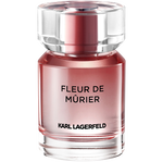 Karl Lagerfeld Fleur de Murier