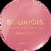Bourjois_Pastel Joues_trwały róż do policzków rose d'or 34, 2,5 g_1