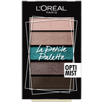 L'Oréal Paris Mini