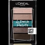 Loreal Paris Mini
