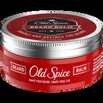 Old Spice Beard