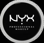 Nyx Epic Black