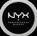 Nyx_Epic Black_eyeliner w formie musu black, 3 g_1