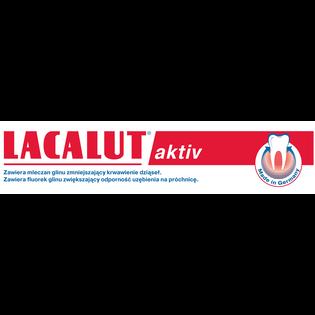 Lacalut_Aktiv_pasta do zębów, 75 ml_2