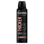 Syoss Thicker Hair