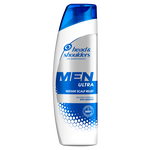 Head & Shoulders Men Scalp Relief