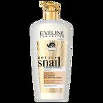 Eveline Royal Snail