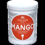 Kallos Olejek mango