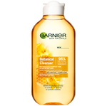 Garnier Botanical Cleanser