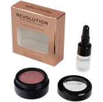 Revolution Makeup Flawless Foils