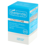 Bielenda Professional Hydra-Hyal2 Injection