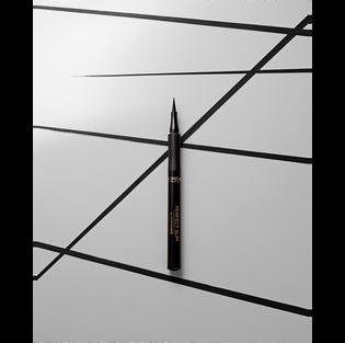 L'Oréal Paris_Super Liner Perfect Slim_eyeliner black, 7 g_12