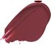 Rimmel_Stay Matte_matowa pomadka w płynie do ust pink blink 200, 5,5 ml_3