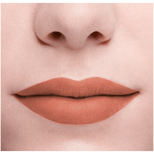 Bourjois_Velvet_pomadka do ust w płynie belle inco-nude 02, 3,5 ml_2