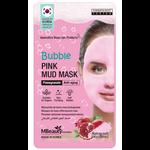 Mbeauty Bubble