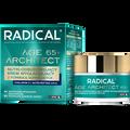Radical Age Architect 65+