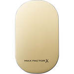 Max Factor Face Finity