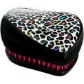 Tangle Teezer Punk Leopard