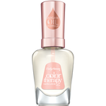 Sally Hansen Color Therapy™ Nail & Cuticle Oil