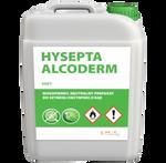 Hysepta Alcoderm Soft