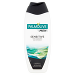 Palmolive Men Sensitive