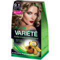 Color Variete Diamentowy blond