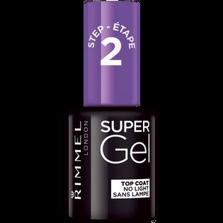 Rimmel_Super Gel by Kate_top coat, 12 ml_1