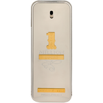 Paco Rabanne Lady 1 Million Lucky
