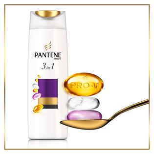 Pantene_Pro-V Superfood 3w1_szampon, odżywka i kuracja do włosów, 360 ml_3