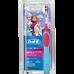 Oral-B_Kids_elektryczna szczoteczka do zębów dla dzieci 3+ lat, 1 szt._1