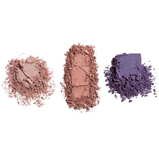 Revolution Makeup_Maxineczka_paleta cieni do powiek, rozświetlacz, bronzer i róż, 19,8 g_2