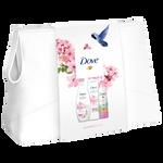 Dove Nourishing Secrets
