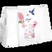 Dove_Nourishing Secrets_zestaw: żel pod prysznic, 250 ml + balsam do ciała, 250 ml + antyperspirant w sprayu, 150 ml + kosmetyczka, 1 szt._1