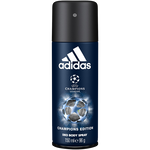 Adidas UEFA Champions League Area Edition