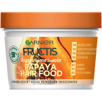 Garnier Fructis Hair Food Papaja