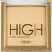 Hean_HD Matujący_puder ryżowy w kamieniu 301, 9 g_1
