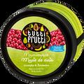 Tutti Frutti Gruszka & Żurawina