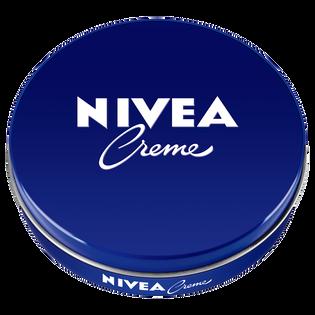 Nivea_Creme_krem uniwersalny do twarzy i ciała, 150 ml