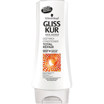 Gliss Kur Total Repair