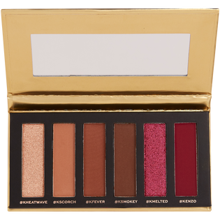 Revolution Makeup_Kitulec_zestaw: paleta cieni do powiek #BLENDKITULCA warm, 7,8 g + paleta cieni do powiek #BLENDKITULCA cool, 7,8 g_3
