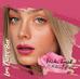 Pierre Rene_Lips Outfit Box_zestaw do makijażu ust @msheraofficial, 10,5 g_5